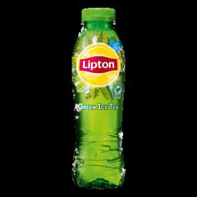 Lipton Green 12x0.5L