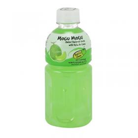 Mogu Mogu Melon 6x320ml