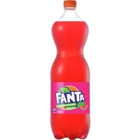 Fanta Watermelon 1.5L NL