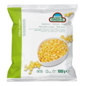 Greens Mais 1kg