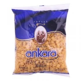 Ankara Yuksuk Makarna 500g