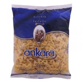 Ankara Kelebek 500g