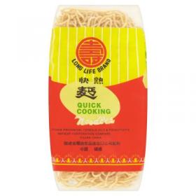 Snelkokende Noodles 500g