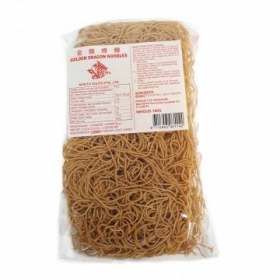 Golden Dragon Noodles 180g
