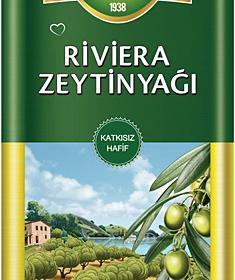 Kristal Zeytinyagi 4L
