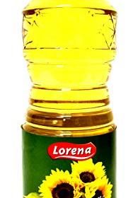 Lorena Aycicekyagi 3L