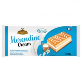 Meister Merendine Melk 250g