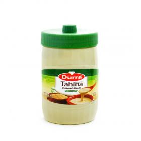 Durra Tahina 400g