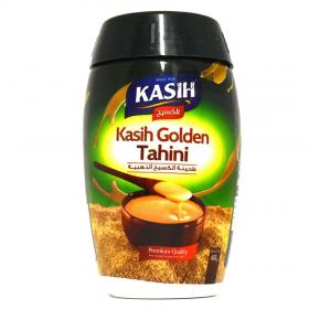 Kasih Golden Tahini 450g