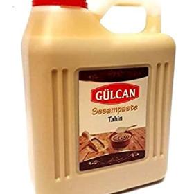 Gulcan Tahin 1000g
