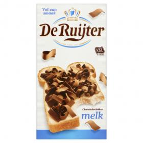 De Ruijter Melk Vlokken 300g