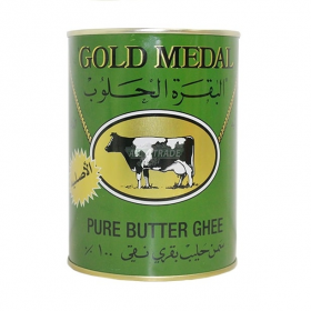 Gold Medal Pure Butter 800g