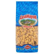 CasaMayor Geroosterde Mais 250g