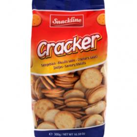 Snackline Cracker 300g