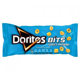 Doritos Bits Sweet Paprika 30g