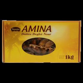 Amina Dadels 1kg