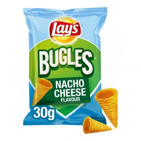 Lays Bugle 30g