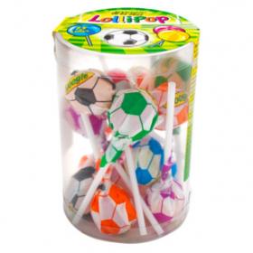 Woogie Lollipop 150g
