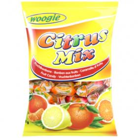 Woogie Citrus Mix 250g