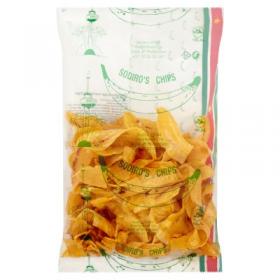 Sodiro's Chips Zoetjes 100g