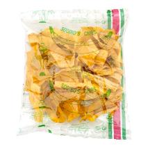Sodiro Chips Zoutjes 100g