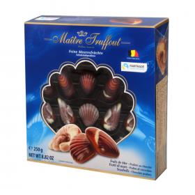 Maitre Truffout 250g
