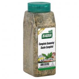 Badia Complete Seasoning 794g