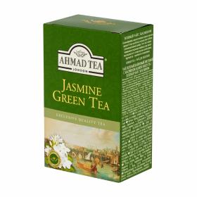 Ahmad Tea Green Tea 250g