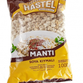 Hastel Manti 1000g