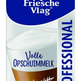 Friesche Vlag Opschuimmelk 1L