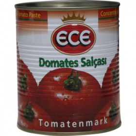 Ece Domates Salcasi 800g