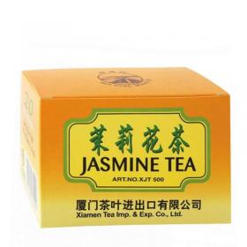 Jasmine Thea 40g