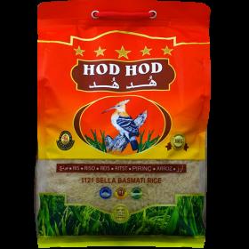 Hod Hod Rice 5kg