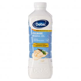 Debic Koksroom 1L