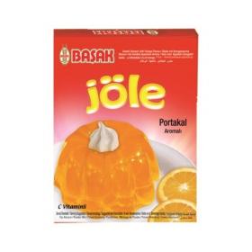 Basak Jole Portakal 100g