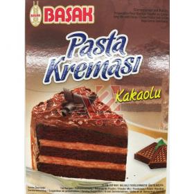 Basak Pasta Kremasi Kakaolu 160g