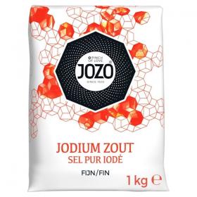 Jozo Keukenzout 1kg