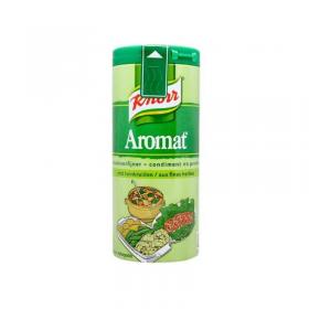 Knorr Aromat 88g