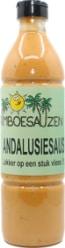Rimboesaus Andalusie Saus 1L
