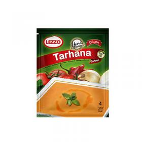 Lezzo Tarhana Corbasi 65g