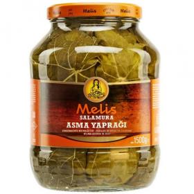 Melis Asma Yapragi 1450g