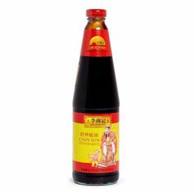 Lee Kum Kee Oyster Sauce 907g