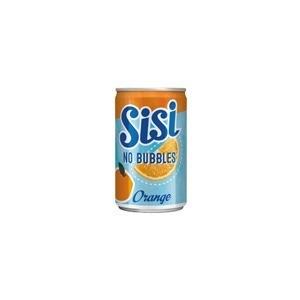 SISI 24X15CL