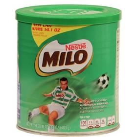 NESTLE Milo 500gr