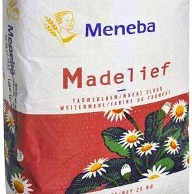 Meneba Madelief 25kg