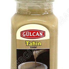 Gulcan Tahin 290g